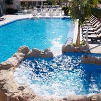 Los 30 mejores hoteles de Benidorm (desde € 24)