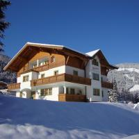 Holiday-Appartements