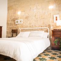 Valletta Luxury Boutique Apartment St Ursula
