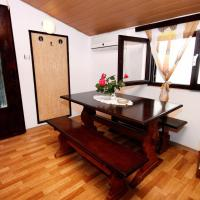 Apartment Veli Iz 6253b