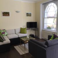 Charming Hyde Park / Notting Hill