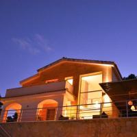 Villa Sitges Arhat