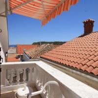 Apartments with WiFi Susak (Losinj) - 8047