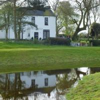 White House Farm Cottages