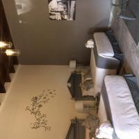 Hotel Casa Don Quijote