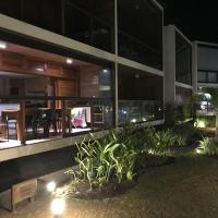 Barra Grande Exclusive Residence
