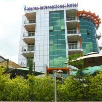 Heron Hotel </h2 </a <div class=sr-card__item sr-card__item--badges <div class= sr-card__badge sr-card__badge--class u-margin:0  data-ga-track=click data-ga-category=SR Card Click data-ga-action=Hotel rating data-ga-label=book_window:  day(s)  <i class= bk-icon-wrapper bk-icon-stars star_track  title=3 tärniga  <svg aria-hidden=true class=bk-icon -sprite-ratings_stars_3 focusable=false height=10 width=32<use xlink:href=#icon-sprite-ratings_stars_3</use</svg                     <span class=invisible_spoken3 tärniga</span </i </div   <div style=padding: 2px 0  <div class=bui-review-score c-score bui-review-score--smaller <div class=bui-review-score__badge aria-label=Hindeks 8,6 8,6 </div <div class=bui-review-score__content <div class=bui-review-score__title Ülihea </div </div </div   </div </div <div class=sr-card__item   data-ga-track=click data-ga-category=SR Card Click data-ga-action=Hotel location data-ga-label=book_window:  day(s)  <svg alt=Majutusasutuse asukoht class=bk-icon -iconset-geo_pin sr_svg__card_icon height=12 width=12<use xlink:href=#icon-iconset-geo_pin</use</svg <div class= sr-card__item__content   Āwasa • <span 1,2 km </span  keskusest </div </div </div </div </div </li <div data-et-view=cJaQWPWNEQEDSVWe:1</div <li id=hotel_1832684 data-is-in-favourites=0 data-hotel-id='1832684' class=sr-card sr-card--arrow bui-card bui-u-bleed@small js-sr-card m_sr_info_icons card-halved card-halved--active   <div data-href=/hotel/et/haile-resort-hawassa.et.html onclick=window.open(this.getAttribute('data-href')); target=_blank class=sr-card__row bui-card__content data-et-click=  <div class=sr-card__image js-sr_simple_card_hotel_image has-debolded-deal js-lazy-image sr-card__image--lazy data-src=https://q-cf.bstatic.com/xdata/images/hotel/square200/71713454.jpg?k=8396edea88042740b735a55e43bb1543b6718f2a1dad28b4558c172d1aa43e96&o=&s=1,https://q-cf.bstatic.com/xdata/images/hotel/max1024x768/71713454.jpg?k=fa9f0e7a0cf37ed4599ee27146182e5b9305cf3f26f87f216d80d6d3b750