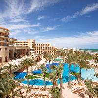 Mövenpick Resort & Marine Spa Sousse