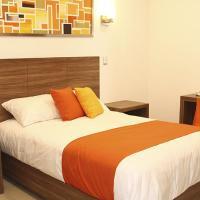 Hotel Villa Express