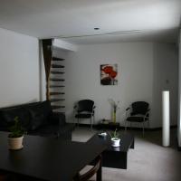 Apartment Cipres