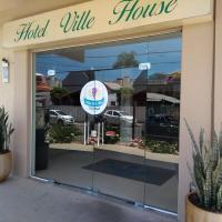 Hotel Ville House Premium