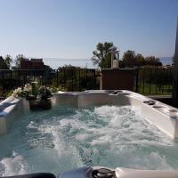 Casa Vacanze i Melograni