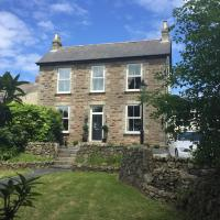 Loscombe House Bed & Breakfast