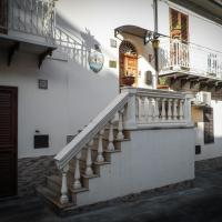 Guest House a Portapalermo