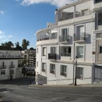 Apartamento Marien