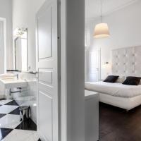 Cagliari Boutique Rooms and Suites