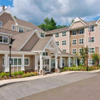 Residence Inn North Conway