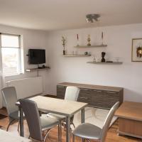 Adera Luxury Apartment