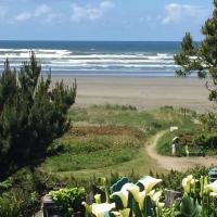 Sandpiper Beach Resort