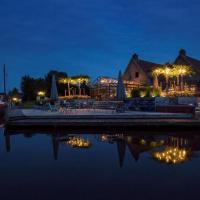 Hotel Marenland Winsum