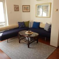 Apartman Budva