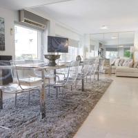 Athens Luxury Apartment