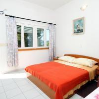 Apartments by the sea Ubli, Lastovo - 8354