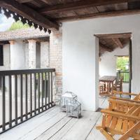 Colvago La Corte Spectacular Ancient Country House