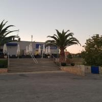 Hotel Albergaria Borges