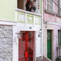 Hostel SelaHost