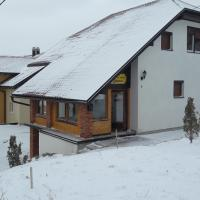 Holiday Home Slavica
