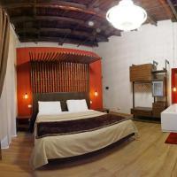 Duomo Luxury Suites