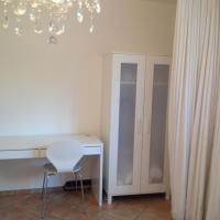 Luxury Cosy Apartment