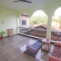 Namaste Apartments 2