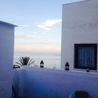 Easy Nerja Beach House