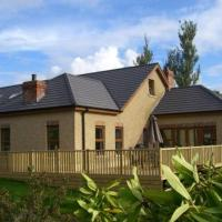 Dunhill Cottage B&B