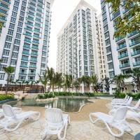 BM City Leisure Suites