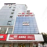 Thank Inn Chain Hotel Sichuan Nanchong </h2 </a <div class=sr-card__item sr-card__item--badges <div class= sr-card__badge sr-card__badge--class u-margin:0  data-ga-track=click data-ga-category=SR Card Click data-ga-action=Hotel rating data-ga-label=book_window:  day(s)  <div class=china_stars_categories <i class= bk-icon-wrapper zhcn-ratings  title= <svg aria-hidden=true class=bk-icon -sprite-ratings_circles_2 focusable=false height=10 width=22<use xlink:href=#icon-sprite-ratings_circles_2</use</svg</i </div </div   <div style=padding: 2px 0    </div </div <div class=sr-card__item   data-ga-track=click data-ga-category=SR Card Click data-ga-action=Hotel location data-ga-label=book_window:  day(s)  <svg alt=Property location  class=bk-icon -iconset-geo_pin sr_svg__card_icon height=12 width=12<use xlink:href=#icon-iconset-geo_pin</use</svg <div class= sr-card__item__content   <strong class='sr-card__item--strong'Nanchong</strong • <span 6.2 miles </span  from Yingxi </div </div </div </div </div </li <div data-et-view=cJaQWPWNEQEDSVWe:1</div <li id=hotel_633591 data-is-in-favourites=0 data-hotel-id='633591' data-lazy-load-nd class=sr-card sr-card--arrow bui-card bui-u-bleed@small js-sr-card m_sr_info_icons card-halved card-halved--active   <div data-href=/hotel/cn/royal-oriental-garden.en-gb.html onclick=window.open(this.getAttribute('data-href')); target=_blank class=sr-card__row bui-card__content data-et-click=  <div class=sr-card__image js-sr_simple_card_hotel_image has-debolded-deal js-lazy-image sr-card__image--lazy data-src=https://q-cf.bstatic.com/xdata/images/hotel/square200/20878667.jpg?k=03b861b899adf0b8b3f27f17472842f10a0590f82c3380b087e143b59cb569cb&o=&s=1,https://q-cf.bstatic.com/xdata/images/hotel/max1024x768/20878667.jpg?k=51f4a8c89c6dfeee3c982011c0f8a1c62a34bd7a44675cfd07bed408a402d7d7&o=&s=1  <div class=sr-card__image-inner css-loading-hidden </div <noscript <div class=sr-card__image--nojs style=background-image: url('https://q-cf.bstatic.com/xdata/images/hotel/square200/20878667.jpg?k=03b861b899adf0b8b3f27f17472842f10a0590f82c3380b087e143b59cb569cb&o=&s=1')</div </noscript </div <div class=sr-card__details data-et-click=     data-et-view=  <div class=sr-card_details__inner <a href=/hotel/cn/royal-oriental-garden.en-gb.html onclick=event.stopPropagation(); target=_blank <h2 class=sr-card__name u-margin:0 u-padding:0 data-ga-track=click data-ga-category=SR Card Click data-ga-action=Hotel name data-ga-label=book_window:  day(s)  Minyoun Nanchong Oriental Garden Hotel </h2 </a <div class=sr-card__item sr-card__item--badges <div class= sr-card__badge sr-card__badge--class u-margin:0  data-ga-track=click data-ga-category=SR Card Click data-ga-action=Hotel rating data-ga-label=book_window:  day(s)  <div class=china_stars_categories <i class= bk-icon-wrapper zhcn-ratings  title= <svg aria-hidden=true class=bk-icon -sprite-ratings_circles_5 focusable=false height=10 width=58<use xlink:href=#icon-sprite-ratings_circles_5</use</svg</i </div </div   <div style=padding: 2px 0  <div class=bui-review-score c-score bui-review-score--smaller <div class=bui-review-score__badge aria-label=Scored 7.9  7.9 </div <div class=bui-review-score__content <div class=bui-review-score__title Good </div </div </div   </div </div <div class=sr-card__item   data-ga-track=click data-ga-category=SR Card Click data-ga-action=Hotel location data-ga-label=book_window:  day(s)  <svg alt=Property location  class=bk-icon -iconset-geo_pin sr_svg__card_icon height=12 width=12<use xlink:href=#icon-iconset-geo_pin</use</svg <div class= sr-card__item__content   <strong class='sr-card__item--strong'Nanchong</strong • <span 8.1 miles </span  from Yingxi </div </div </div </div </div </li <div data-et-view=cJaQWPWNEQEDSVWe:1</div <li id=hotel_5146549 data-is-in-favourites=0 data-hotel-id='5146549' class=sr-card sr-card--arrow bui-card bui-u-bleed@small js-sr-card m_sr_info_icons card-halved card-halved--active   <div data-href=/hotel/cn/nan-chong-bi-gui-yuan-feng-huang-jiu-dian.en-gb.html onclick=window.open(this.getAttribute('data-href')); target=_blank class=sr-card__row bui-card__content data-et-click=  <div class=sr-card__image js-sr_simple_card_hotel_image has-debolded-deal js-lazy-image sr-card__image--lazy data-src=https://r-cf.bstatic.com/xdata/images/hotel/square200/201178184.jpg?k=b9e35d7a990ec840a8bc55e84051ca2b3e00d6509157f064d1d1ee5cd1137a92&o=&s=1,https://q-cf.bstatic.com/xdata/images/hotel/max1024x768/201178184.jpg?k=8633f9eab64631e88250e9aa3ec8882eca2906a1996b867a7359127aec37cb66&o=&s=1  <div class=sr-card__image-inner css-loading-hidden </div <noscript <div class=sr-card__image--nojs style=background-image: url('https://r-cf.bstatic.com/xdata/images/hotel/square200/201178184.jpg?k=b9e35d7a990ec840a8bc55e84051ca2b3e00d6509157f064d1d1ee5cd1137a92&o=&s=1')</div </noscript </div <div class=sr-card__details data-et-click=     data-et-view=  <div class=sr-card_details__inner <a href=/hotel/cn/nan-chong-bi-gui-yuan-feng-huang-jiu-dian.en-gb.html onclick=event.stopPropagation(); target=_blank <h2 class=sr-card__name u-margin:0 u-padding:0 data-ga-track=click data-ga-category=SR Card Click data-ga-action=Hotel name data-ga-label=book_window:  day(s)  Country Garden Phoenix Hotel </h2 </a <div class=sr-card__item sr-card__item--badges <div class= sr-card__badge sr-card__badge--class u-margin:0  data-ga-track=click data-ga-category=SR Card Click data-ga-action=Hotel rating data-ga-label=book_window:  day(s)  <div class=china_stars_categories <i class= bk-icon-wrapper zhcn-ratings  title= <svg aria-hidden=true class=bk-icon -sprite-ratings_circles_5 focusable=false height=10 width=58<use xlink:href=#icon-sprite-ratings_circles_5</use</svg</i </div </div   <div style=padding: 2px 0    </div </div <div class=sr-card__item   data-ga-track=click data-ga-category=SR Card Click data-ga-action=Hotel location data-ga-label=book_window:  day(s)  <svg alt=Property location  class=bk-icon -iconset-geo_pin sr_svg__card_icon height=12 width=12<use xlink:href=#icon-iconset-geo_pin</use</svg <div class= sr-card__item__content   <strong class='sr-card__item--strong'Nanchong</strong • <span 10.6 miles </span  from Yingxi </div </div </div </div </div </li <div data-et-view=customGoal:GbQUJWPHDDHUWDIbNCMKPaAUaJbNWJKDKaT:1</div </ol </div </div <div data-block=pagination </div <div id=acid_bottom</div <script if( window.performance && performance.measure && 'b-fold') { performance.measure('b-fold'); } </script  <script (function () { if (typeof EventTarget !== 'undefined') { if (typeof EventTarget.prototype.dispatchEvent === 'undefined' && typeof EventTarget.prototype.fireEvent === 'function') { EventTarget.prototype.dispatchEvent = EventTarget.prototype.fireEvent; } } if (typeof window.CustomEvent !== 'function') { // Mobile IE has CustomEvent implemented as Object, this fixes it. var CustomEvent = function(event, params) { // don't delete var evt; params = params || {bubbles: false, cancelable: false, detail: undefined}; try { evt = document.createEvent('CustomEvent'); evt.initCustomEvent(event, params.bubbles, params.cancelable, params.detail); } catch (error) { // fallback for browsers that don't support createEvent('CustomEvent') evt = document.createEvent(Event); for (var param in params) { evt[param] = params[param]; } evt.initEvent(event, params.bubbles, params.cancelable); } return evt; }; CustomEvent.prototype = window.Event.prototype; window.CustomEvent = CustomEvent; } if (!Element.prototype.matches) { Element.prototype.matches = Element.prototype.matchesSelector || Element.prototype.msMatchesSelector || Element.prototype.oMatchesSelector || Element.prototype.webkitMatchesSelector; } if (!Element.prototype.closest) { Element.prototype.closest = function(s) { var el = this; if (!document.documentElement.contains(el)) return null; do { if (el.matches(s)) return el; el = el.parentElement || el.parentNode; } while (el !== null && el.nodeType === 1); return null; }; } }()); (function(){ var searchboxEl = document.querySelector('.js-searchbox_redesign'); if (!searchboxEl) return; var groupChildren = searchboxEl.querySelector('[name=group_children]'); var childAgesEl = searchboxEl.querySelector('.js-child-ages'); var childAgesLabelEl = searchboxEl.querySelector('.js-child-ages-label'); var ageOptionHTML; var childrenNo; function showChildrenAges() { childAgesEl.style.display = 'block'; childAgesLabelEl.style.display = 'block'; } function hideChildrenAges() { childAgesEl.style.display = 'none'; childAgesLabelEl.style.display = 'none'; } function onGroupChildenChange(e) { var newValue = parseInt(e.target.value); if (newValue  childrenNo) { for (var i = newValue; i  childrenNo; i--) { childAgesEl.insertAdjacentHTML('beforeend', ageOptionHTML); } } else { var els = childAgesEl.querySelectorAll('.js-age-option-container'); for (var i = els.length - 1; i = 0; i--) { if (i = newValue) { var el = els[i]; if (el.parentNode !== null) { el.parentNode.removeChild(el); } } } } if (newValue == 0 && childrenNo  0) { hideChildrenAges(); } if (newValue  0 && childrenNo == 0) { showChildrenAges(); } childrenNo = newValue; } if (groupChildren) { groupChildren.disabled = false; childrenNo = parseInt(groupChildren.value); if (childrenNo  0) { showChildrenAges(); } ageOptionHTML = document.querySelector('#sb-age-option-container').innerHTML; groupChildren.addEventListener('change', onGroupChildenChange); document.addEventListener('cp:sb-group-children-ready', function() { groupChildren.removeEventListener('change', onGroupChildenChange); }); } }()); </script <div class=css-loading-hidden m_lp_below_fold_container <div id=sr_nearby_destinations data-component=sr_lazy_load_nearby_destinations </div </div </div </div <div class= tabbed-nav--content tabbed-nav--content__search tabbed-nav--content__search-with-tabs  data-tab-id=search id=tabbed_search  <div class= sb__tabs js-sb__tabs <div class= sb__tabs__item js-sb__tabs__item active data-id=sb_hotels  <form id=form_search_location class=js-searchbox_redesign searchbox_redesign searchbox_redesign--iphone searchForm searchbox_fullwidth placeholder_clear b-no-tap-highlight name=frm action=/searchresults.en-gb.html method=get data-component=searchbox/destination/near-me  <input type=hidden value=searchresults name=src <input type=hidden name=rows value=20 / <input type=hidden name=error_url value=https://www.booking.com/index.en-gb.html; / <input type=hidden name=label value=gen000nr-10CAQoggJCDWNpdHlfLTE5MzY1MzlICVgEaFCIAQKYATO4AQXIAQ3YAQPoAQH4AQGIAgGoAgG4ArmAmO0FwAIB / <input type=hidden name=sb value=1 <div class=destination-bar <div id=searchbox_tab <div id=input_destination_wrap <input type=hidden name=city value=-1936539 / <input type=hidden name=ssne value=Nanchong / <input type=hidden name=ssne_untouched value=Nanchong / <div class=searchbox_input_with_suggestion ui-autocomplete-root <div class=dest-input--with-icons <svg aria-hidden=true class=bk-icon -fonticon-search bk-icon--search sr-svg--header_icon_search focusable=false height=14 width=15<use xlink:href=#icon-fonticon-search</use</svg <input type=search id=input_destination name=ss spellcheck=false autocapitalize=off autocorrect=off autocomplete=off class= input_destination js-input_dest has_placeholder input_clear_button_input aria-label=Insert your destination here value=Nanchong  <button class=input_clear_button type=button  <svg class=bk-icon -fonticon-aclose bk-icon--aclose sr-svg--header_icon_aclose height=12 width=14<use xlink:href=#icon-fonticon-aclose</use</svg </button </div </div </div <div id=location_loading style=display: none  class= <img id=loading_icon src=https://r-cf.bstatic.com/mobile/images/hotelMarkerImgLoader/211f81a092a43bf96fc2a7b1dff37e5bc08fbbbf.gif alt=Loading your location / Loading current location </div <div id=location_found style=display: none  <div id=location_found_text Around current location </div </div </div </div <fieldset class= searchbox_cals dualcal searchbox_cals_nojs  data-checkin= data-checkout=  <script type=text/html class=js-cal-inputs <input type=hidden name=checkin_monthday value=15 / <input type=hidden name=checkin_year_month value=2019-10 / <input type=hidden name=checkout_monthday value=16 / <input type=hidden name=checkout_year_month value=2019-10 / </script <div class=searchbox_cals_container <div id=ci_date class= bar b-no-tap-highlight js-searchbox__input dualcal__checkin  data-action=toggle data-clicked-before-ready=0 data-cal=checkin  <div class=bar--container <label class=dual_cal_label Check-in date </label <div id=ci_date_field <span id=ci_date_text class=m_cal_date_string js-loading-invisible data-checkin-text Tue 15 Oct 2019 </span </div <svg class=bk-icon -fonticon-checkin searchbox-icon color=currentColor fill=currentColor height=24 width=24<use xlink:href=#icon-fonticon-checkin</use</svg </div <div id=searchBoxLoaderDateCheckIn class=searchbox-before-ready-loading <div class=pure-css-spinner</div </div <select name=checkin_monthday class=js-cal-nojs-input  <option value=Day</option <option value=1 1</option <option value=2 2</option <option value=3 3</option <option value=4 4</option <option value=5 5</option <option value=6 6</option <option value=7 7</option <option value=8 8</option <option value=9 9</option <option value=10 10</option <option value=11 11</option <option value=12 12</option <option value=13 13</option <option value=14 14</option <option value=15 selected=selected 15</option <option value=16 16</option <option value=17 17</option <option value=18 18</option <option value=19 19</option <option value=20 20</option <option value=21 21</option <option value=22 22</option <option value=23 23</option <option value=24 24</option <option value=25 25</option <option value=26 26</option <option value=27 27</option <option value=28 28</option <option value=29 29</option <option value=30 30</option <option value=31 31</option </select <select name=checkin_year_month class=js-cal-nojs-input  <option value=Month</option <option value=2019-10 selected=selected  October 2019 </option <option value=2019-11  November 2019 </option <option value=2019-12  December 2019 </option <option value=2020-1  January 2020 </option <option value=2020-2  February 2020 </option <option value=2020-3  March 2020 </option <option value=2020-4  April 2020 </option <option value=2020-5  May 2020 </option <option value=2020-6  June 2020 </option <option value=2020-7  July 2020 </option <option value=2020-8  August 2020 </option <option value=2020-9  September 2020 </option <option value=2020-10  October 2020 </option </select <input type=hidden disabled id=ci_date_input name=checkin value=2019-10-15 / </div <div id=co_date class= bar b-no-tap-highlight js-searchbox__input dualcal__checkout  data-action=toggle data-clicked-before-ready=0 data-cal=checkout  <div class=bar--container <label class=dual_cal_label Check-out date </label <div id=co_date_field <span id=co_date_text class=m_cal_date_string js-loading-invisible data-checkout-text Wed 16 Oct 2019 </span </div <svg class=bk-icon -fonticon-checkin searchbox-icon color=currentColor fill=currentColor height=24 width=24<use xlink:href=#icon-fonticon-checkin</use</svg <div id=searchBoxLoaderDateCheckOut class=searchbox-before-ready-loading <div class=pure-css-spinner</div </div </div <select name=checkout_monthday class=js-cal-nojs-input  <option value=Day</option <option value=1 1</option <option value=2 2</option <option value=3 3</option <option value=4 4</option <option value=5 5</option <option value=6 6</option <option value=7 7</option <option value=8 8</option <option value=9 9</option <option value=10 10</option <option value=11 11</option <option value=12 12</option <option value=13 13</option <option value=14 14</option <option value=15 15</option <option value=16 selected=selected 16</option <option value=17 17</option <option value=18 18</option <option value=19 19</option <option value=20 20</option <option value=21 21</option <option value=22 22</option <option value=23 23</option <option value=24 24</option <option value=25 25</option <option value=26 26</option <option value=27 27</option <option value=28 28</option <option value=29 29</option <option value=30 30</option <option value=31 31</option </select <select name=checkout_year_month class=js-cal-nojs-input  <option value=Month</option <option value=2019-10 selected=selected  October 2019 </option <option value=2019-11  November 2019 </option <option value=2019-12  December 2019 </option <option value=2020-1  January 2020 </option <option value=2020-2  February 2020 </option <option value=2020-3  March 2020 </option <option value=2020-4  April 2020 </option <option value=2020-5  May 2020 </option <option value=2020-6  June 2020 </option <option value=2020-7  July 2020 </option <option value=2020-8  August 2020 </option <option value=2020-9  September 2020 </option <option value=2020-10  October 2020 </option </select <input type=hidden id=co_date_input disabled name=checkout value=2019-10-16 / </div </div <div class=dualcal-pikaday pikaday-checkin checkInCal css-loading-hidden pikaday-highlighted-weekends  </div <div class=dualcal-pikaday pikaday-checkout checkOutCal css-loading-hidden pikaday-highlighted-weekends  </div </fieldset <input class=js-first-room-param-setup type=hidden name=room1 value=A,A disabled / <input class=pageshow-anchor type=hidden autocomplete=on value= <fieldset class=group_search group_options js-searchbox__input b-no-tap-highlight  <label class=group_options_label   <span class=group_options_label--text Adults</span <select class=group_adults name=group_adults  <optgroup <option value=11</option <option value=2 selected=selected2</option <option value=33</option <option value=44</option <option value=55</option <option value=66</option <option value=77</option <option value=88</option <option value=99</option <option value=1010</option <option value=1111</option <option value=1212</option <option value=1313</option <option value=1414</option <option value=1515</option <option value=1616</option <option value=1717</option <option value=1818</option <option value=1919</option <option value=2020</option <option value=2121</option <option value=2222</option <option value=2323</option <option value=2424</option <option value=2525</option <option value=2626</option <option value=2727</option <option value=2828</option <option value=2929</option <option value=3030</option </optgroup </select </label <label class=group_options_label <span class=group_options_label--text Children </span <select name=group_children class=group_children  <optgroup <option value=0 selected=selected0</option <option value=11</option <option value=22</option <option value=33</option <option value=44</option <option value=55</option <option value=66</option <option value=77</option <option value=88</option <option value=99</option <option value=1010</option </optgroup </select </label <label class=group_options_label js-sr-rooms-selector group_options_label_last<span class=group_options_label--textRooms</span<select class=group_rooms name=no_rooms<optgroup<option  value=11</option<option  value=22</option<option  value=33</option<option  value=44</option<option  value=55</option<option  value=66</option<option  value=77</option<option  value=88</option<option  value=99</option<option  value=1010</option<option  value=1111</option<option  value=1212</option<option  value=1313</option<option  value=1414</option<option  value=1515</option<option  value=1616</option<option  value=1717</option<option  value=1818</option<option  value=1919</option<option  value=2020</option<option  value=2121</option<option  value=2222</option<option  value=2323</option<option  value=2424</option<option  value=2525</option<option  value=2626</option<option  value=2727</option<option  value=2828</option<option  value=2929</option<option  value=3030</option</optgroup</select</label <label class=child_ages_label js-child-ages-label Ages of children at check-out </label <div class=clx child_ages js-child-ages </div </fieldset <input type=hidden name=search_form_id value=a33b7a1cb9fa0202 <fieldset class=searchbox_purpose searchbox_purpose__radios data-component=searchbox/travel-purpose/hint <div class=searchbox--radio-group <div class=searchbox--radio-group--label js-travel-purpose-label <span class=searchbox--radio-group--text Are you travelling for work? </span <svg class=bk-icon -fonticon-questionmarkcircle searchbox--radio-group--hintmark css-loading-hidden height=16 width=16<use xlink:href=#icon-fonticon-questionmarkcircle</use</svg </div <div class=searchbox--radio-group--hintbox css-loading-hidden <span class=searchbox--radio-group--hintbox-text If you're travelling for work, we'll sort the most popular business travel features to the top of the filter menu so you can find them quickly. </span </div <label class=searchbox--radio-group--item searchbox--radio-group--item__business <input name=sb_travel_purpose type=radio class=searchbox--radio-group--input value=business  <span class=searchbox--radio-group--text Yes </span </label <label class=searchbox--radio-group--item searchbox--radio-group--item__leisure <input name=sb_travel_purpose type=radio class=searchbox--radio-group--input value=leisure  <span class=searchbox--radio-group--text No </span </label </div </fieldset <button id=submit_search class=primary_cta js_submit_search js-searchbox__input b-no-tap-highlight m_bigger_search_button type=submit title=Search hotels Search </button </form <template id=sb-age-option-container <div class=age_option-container  js-age-option-container <select name=age class=age <optgroup <option value=0 selected  0 </option <option value=1  1 </option <option value=2  2 </option <option value=3  3 </option <option value=4  4 </option <option value=5  5 </option <option value=6  6 </option <option value=7  7 </option <option value=8  8 </option <option value=9  9 </option <option value=10  10 </option <option value=11  11 </option <option value=12  12 </option <option value=13  13 </option <option value=14  14 </option <option value=15  15 </option <option value=16  16 </option <option value=17  17 </option </optgroup </select </div </template </div </div <a class=iam-banner-link href=https://account.booking.com/auth/oauth2?lang=en-gb&response_type=code&client_id=vO1Kblk7xX9tUn2cpZLS&aid=304142&dt=1571160121&state=UvcBdpWYOQuZ7rl4CJZbf2CrmiwHFvaYmMRQUk2Bn5_aQvo1uHzKe_p8QKpwwou5vu0ngcK76OV7-qjje2AQzdGgUIcp_IRIJZ_fMD5D5c4EhO79CEObEnho4FMNRombArngIo1P0Up-MdcIPK8hmyP7UskAFrKcJ58XzKwwEQOfuqHUlI3kWWdB5YvLLHtGTB8X2zT9TzEWBto6CpKyZ2xwtAHVULglwrSEl2rVS1EA29h18C5kbTPFPBH3xzpVkQDhDSSFTTnuNBwsPvEDVHSeyLfUqdHE6aVy-JOsfUWueNDLrikY1_KPsuD2L7XPUgcLpLeGkb2-Hg&redirect_uri=https%3A%2F%2Fsecure.booking.com%2Flogin.html%3Fop%3Doauth_return aria-describedby=signin_banner_desc_01 <div class=bui-container <div class=bui-card bui-banner bui-u-bleed@small <svg class=bk-icon -iconset-user_account_outline bui-banner__icon height=24 role=presentation width=24<use xlink:href=#icon-iconset-user_account_outline</use</svg <div class=bui-banner__content <header class=bui-card__header <h1 class=bui-card__titleSign in to save more!</h1 <h2 class=bui-card__subtitle id=signin_banner_desc_01Sign in to unlock our best prices</h2 </header </div </div </div </a <div class=tabbed-nav--content__search--usps </div </div <div class=tabbed-nav--content tabbed-nav--content__signin data-tab-id=signin data-async-content id=tabbed_signin <div class=tabbed-nav--loader</div <div class=async-signin-retry async-signin-retry__hidden <h3 class=async-signin-retry__headingSomething went wrong. <brPlease try again