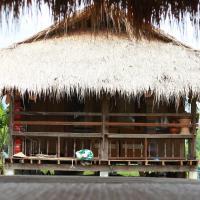 Siam Lanna Homestay