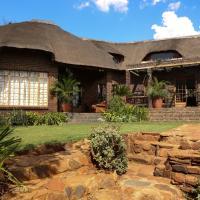 Matlapa Lodge