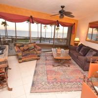 Sonoran Spa Beachfront