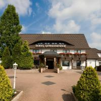 "Ringhotel Germanenhof </h2 </a <div class=sr-card__item sr-card__item--badges <div class= sr-card__badge sr-card__badge--class u-margin:0  data-ga-track=click data-ga-category=SR Card Click data-ga-action=Hotel rating data-ga-label=book_window:  day(s)  <i class= bk-icon-wrapper bk-icon-stars jq_tooltip ratings_stars_tooltip star_track  title=Dies ist die offizielle Sternebewertung, die der Unterkunft von einer unabhängigen Institution, der Hotelstars Union, verliehen wurde. Die Unterkunft wird mit den branchenüblichen Standards verglichen und in Bezug auf den Preis, die Ausstattung und die angebotenen Services bewertet. Nutzen Sie diese Sternebewertung zur Wahl Ihrer Unterkunft! rel=300 data-toponly=true  <svg aria-hidden=true class=bk-icon -sprite-ratings_stars_3 focusable=false height=10 width=32<use xlink:href=#icon-sprite-ratings_stars_3</use</svg                     <span class=invisible_spokenDies ist die offizielle Sternebewertung, die der Unterkunft von einer unabhängigen Institution, der Hotelstars Union, verliehen wurde. Die Unterkunft wird mit den branchenüblichen Standards verglichen und in Bezug auf den Preis, die Ausstattung und die angebotenen Services bewertet. Nutzen Sie diese Sternebewertung zur Wahl Ihrer Unterkunft!</span </i </div   <div style=padding: 2px 0  <div class=bui-review-score c-score bui-review-score--smaller <div class=bui-review-score__badge aria-label=Bewertet mit 8,8 8,8 </div <div class=bui-review-score__content <div class=bui-review-score__title Fabelhaft </div </div </div   </div </div <div class=sr-card__item   data-ga-track=click data-ga-category=SR Card Click data-ga-action=Hotel location data-ga-label=book_window:  day(s)  <svg alt=Lage der Unterkunft class=bk-icon -iconset-geo_pin sr_svg__card_icon height=12 width=12<use xlink:href=#icon-iconset-geo_pin</use</svg <div class= sr-card__item__content   Sandebeck • <span 200 m </span  vom Zentrum entfernt </div </div </div </div </div </li <div data-et-view=cJaQWPWNEQEDSVWe:1</div <li id=hotel_594891 data-is-in-favourites=0 data-hotel-id='594891' class=sr-card sr-card--arrow bui-card bui-u-bleed@small js-sr-card m_sr_info_icons card-halved card-halved--active   <div data-href=/hotel/de/apartment-ferienwohnung-moller.de.html onclick=window.open(this.getAttribute('data-href')); target=_blank class=sr-card__row bui-card__content data-et-click=  <div class=sr-card__image js-sr_simple_card_hotel_image has-debolded-deal js-lazy-image sr-card__image--lazy data-src=https://q-cf.bstatic.com/xdata/images/hotel/square200/94733881.jpg?k=ed219861ed84194306dc588699a8baf6b68f75c1434b4a98e4dd498c51264d14&o=&s=1,https://q-cf.bstatic.com/xdata/images/hotel/max1024x768/94733881.jpg?k=681b3b2d5a43d12bd32b135e45e41554222e84a7a97549aadca202abdd01b53d&o=&s=1  <div class=sr-card__image-inner css-loading-hidden </div <noscript <div class=sr-card__image--nojs style=background-image: url('https://q-cf.bstatic.com/xdata/images/hotel/square200/94733881.jpg?k=ed219861ed84194306dc588699a8baf6b68f75c1434b4a98e4dd498c51264d14&o=&s=1')</div </noscript </div <div class=sr-card__details data-et-click=     data-et-view=  <div class=sr-card_details__inner <a href=/hotel/de/apartment-ferienwohnung-moller.de.html onclick=event.stopPropagation(); target=_blank <h2 class=sr-card__name u-margin:0 u-padding:0 data-ga-track=click data-ga-category=SR Card Click data-ga-action=Hotel name data-ga-label=book_window:  day(s)  Ferienwohnung Möller </h2 </a <div class=sr-card__item sr-card__item--badges <div class= sr-card__badge sr-card__badge--class u-margin:0  data-ga-track=click data-ga-category=SR Card Click data-ga-action=Hotel rating data-ga-label=book_window:  day(s)  <span class=bh-quality-bars bh-quality-bars--small   <svg class=bk-icon -iconset-square_rating color=#FEBB02 fill=#FEBB02 height=12 width=12<use xlink:href=#icon-iconset-square_rating</use</svg<svg class=bk-icon -iconset-square_rating color=#FEBB02 fill=#FEBB02 height=12 width=12<use xlink:href=#icon-iconset-square_rating</use</svg<svg class=bk-icon -iconset-square_rating color=#FEBB02 fill=#FEBB02 height=12 width=12<use xlink:href=#icon-iconset-square_rating</use</svg </span </div   <div style=padding: 2px 0    </div </div <div class=sr-card__item   data-ga-track=click data-ga-category=SR Card Click data-ga-action=Hotel location data-ga-label=book_window:  day(s)  <svg alt=Lage der Unterkunft class=bk-icon -iconset-geo_pin sr_svg__card_icon height=12 width=12<use xlink:href=#icon-iconset-geo_pin</use</svg <div class= sr-card__item__content   Sandebeck • <span 3,9 km </span  vom Zentrum entfernt </div </div </div </div </div </li <div data-et-view=cJaQWPWNEQEDSVWe:1</div <li id=hotel_594881 data-is-in-favourites=0 data-hotel-id='594881' class=sr-card sr-card--arrow bui-card bui-u-bleed@small js-sr-card m_sr_info_icons card-halved card-halved--active   <div data-href=/hotel/de/ferienwohnung-an-der-linde-steinheim-vinsebeck.de.html onclick=window.open(this.getAttribute('data-href')); target=_blank class=sr-card__row bui-card__content data-et-click=  <div class=sr-card__image js-sr_simple_card_hotel_image has-debolded-deal js-lazy-image sr-card__image--lazy data-src=https://q-cf.bstatic.com/xdata/images/hotel/square200/94723906.jpg?k=d8579d2ea303904d4a9120743c3552ee8ed03b5418903d9b505723d3d4e7ac0f&o=&s=1,https://q-cf.bstatic.com/xdata/images/hotel/max1024x768/94723906.jpg?k=94f3bf044cd8d08d3ab8e76d040cf33c8d7b967bcff26bb692d98432afec74a7&o=&s=1  <div class=sr-card__image-inner css-loading-hidden </div <noscript <div class=sr-card__image--nojs style=background-image: url('https://q-cf.bstatic.com/xdata/images/hotel/square200/94723906.jpg?k=d8579d2ea303904d4a9120743c3552ee8ed03b5418903d9b505723d3d4e7ac0f&o=&s=1')</div </noscript </div <div class=sr-card__details data-et-click=     data-et-view=  <div class=sr-card_details__inner <a href=/hotel/de/ferienwohnung-an-der-linde-steinheim-vinsebeck.de.html onclick=event.stopPropagation(); target=_blank <h2 class=sr-card__name u-margin:0 u-padding:0 data-ga-track=click data-ga-category=SR Card Click data-ga-action=Hotel name data-ga-label=book_window:  day(s)  Ferienwohnung An Der Linde </h2 </a <div class=sr-card__item sr-card__item--badges <div class= sr-card__badge sr-card__badge--class u-margin:0  data-ga-track=click data-ga-category=SR Card Click data-ga-action=Hotel rating data-ga-label=book_window:  day(s)  <span class=bh-quality-bars bh-quality-bars--small   <svg class=bk-icon -iconset-square_rating color=#FEBB02 fill=#FEBB02 height=12 width=12<use xlink:href=#icon-iconset-square_rating</use</svg<svg class=bk-icon -iconset-square_rating color=#FEBB02 fill=#FEBB02 height=12 width=12<use xlink:href=#icon-iconset-square_rating</use</svg<svg class=bk-icon -iconset-square_rating color=#FEBB02 fill=#FEBB02 height=12 width=12<use xlink:href=#icon-iconset-square_rating</use</svg </span </div   <div style=padding: 2px 0    </div </div <div class=sr-card__item   data-ga-track=click data-ga-category=SR Card Click data-ga-action=Hotel location data-ga-label=book_window:  day(s)  <svg alt=Lage der Unterkunft class=bk-icon -iconset-geo_pin sr_svg__card_icon height=12 width=12<use xlink:href=#icon-iconset-geo_pin</use</svg <div class= sr-card__item__content   Sandebeck • <span 3,5 km </span  vom Zentrum entfernt </div </div </div </div </div </li <div data-et-view=cJaQWPWNEQEDSVWe:1</div <li class=bui-spacer--medium <div class=bui-alert bui-alert--info bui-u-bleed@small role=status data-e2e=auto_extension_banner <span class=icon--hint bui-alert__icon role=presentation <svg class=bk-icon -iconset-info_sign height=24 role=presentation width=24<use xlink:href=#icon-iconset-info_sign</use</svg </span <div class=bui-alert__description <p class=bui-alert__text <spanTipp:</span probieren Sie es mit diesen Unterkünften in der Nähe… </p </div </div </li <li id=hotel_237965 data-is-in-favourites=0 data-hotel-id='237965' class=sr-card sr-card--arrow bui-card bui-u-bleed@small js-sr-card m_sr_info_icons card-halved card-halved--active   <div data-href=/hotel/de/waldhotel-barenstein.de.html onclick=window.open(this.getAttribute('data-href')); target=_blank class=sr-card__row bui-card__content data-et-click=  <div class=sr-card__image js-sr_simple_card_hotel_image has-debolded-deal js-lazy-image sr-card__image--lazy data-src=https://q-cf.bstatic.com/xdata/images/hotel/square200/187259797.jpg?k=6be1b200763495d9e8222f27eceeb0fc416034bdc88a5cfead0d6d7893236113&o=&s=1,https://r-cf.bstatic.com/xdata/images/hotel/max1024x768/187259797.jpg?k=1ab0159b76533186c1ac02f4763d6b849c08fc992028f8ddd771e7568f84d351&o=&s=1  <div class=sr-card__image-inner css-loading-hidden </div <noscript <div class=sr-card__image--nojs style=background-image: url('https://q-cf.bstatic.com/xdata/images/hotel/square200/187259797.jpg?k=6be1b200763495d9e8222f27eceeb0fc416034bdc88a5cfead0d6d7893236113&o=&s=1')</div </noscript </div <div class=sr-card__details data-et-click=     data-et-view=  <div class=sr-card_details__inner <a href=/hotel/de/waldhotel-barenstein.de.html onclick=event.stopPropagation(); target=_blank <h2 class=sr-card__name u-margin:0 u-padding:0 data-ga-track=click data-ga-category=SR Card Click data-ga-action=Hotel name data-ga-label=book_window:  day(s)  Ringhotel Waldhotel Bärenstein </h2 </a <div class=sr-card__item sr-card__item--badges <div class= sr-card__badge sr-card__badge--class u-margin:0  data-ga-track=click data-ga-category=SR Card Click data-ga-action=Hotel rating data-ga-label=book_window:  day(s)  <i class= bk-icon-wrapper bk-icon-stars jq_tooltip ratings_stars_tooltip star_track  title=Dies ist die offizielle Sternebewertung, die der Unterkunft von einer unabhängigen Institution, der Hotelstars Union, verliehen wurde. Die Unterkunft wird mit den branchenüblichen Standards verglichen und in Bezug auf den Preis, die Ausstattung und die angebotenen Services bewertet. Nutzen Sie diese Sternebewertung zur Wahl Ihrer Unterkunft! rel=300 data-toponly=true  <svg aria-hidden=true class=bk-icon -sprite-ratings_stars_4 focusable=false height=10 width=43<use xlink:href=#icon-sprite-ratings_stars_4</use</svg                     <span class=invisible_spokenDies ist die offizielle Sternebewertung, die der Unterkunft von einer unabhängigen Institution, der Hotelstars Union, verliehen wurde. Die Unterkunft wird mit den branchenüblichen Standards verglichen und in Bezug auf den Preis, die Ausstattung und die angebotenen Services bewertet. Nutzen Sie diese Sternebewertung zur Wahl Ihrer Unterkunft!</span </i </div   <div style=padding: 2px 0  <div class=bui-review-score c-score bui-review-score--smaller <div class=bui-review-score__badge aria-label=Bewertet mit 8,4 8,4 </div <div class=bui-review-score__content <div class=bui-review-score__title Sehr gut </div </div </div   </div </div <div class=sr-card__item   data-ga-track=click data-ga-category=SR Card Click data-ga-action=Hotel location data-ga-label=book_window:  day(s)  <svg alt=Lage der Unterkunft class=bk-icon -iconset-geo_pin sr_svg__card_icon height=12 width=12<use xlink:href=#icon-iconset-geo_pin</use</svg <div class= sr-card__item__content   <strong class='sr-card__item--strong'Horn-Bad Meinberg</strong • Sandebeck:  <span 8 km </span </div </div </div </div </div </li <div data-et-view=cJaQWPWNEQEDSVWe:1</div <li id=hotel_71921 data-is-in-favourites=0 data-hotel-id='71921' class=sr-card sr-card--arrow bui-card bui-u-bleed@small js-sr-card m_sr_info_icons card-halved card-halved--active   <div data-href=/hotel/de/waldhotel-nachtigall.de.html onclick=window.open(this.getAttribute('data-href')); target=_blank class=sr-card__row bui-card__content data-et-click=  <div class=sr-card__image js-sr_simple_card_hotel_image has-debolded-deal js-lazy-image sr-card__image--lazy data-src=https://q-cf.bstatic.com/xdata/images/hotel/square200/27460525.jpg?k=8ec37fd6f2e2ecfc1156647b2fb36b296775b9e7ca359c66b5b2393f48ea820f&o=&s=1,https://q-cf.bstatic.com/xdata/images/hotel/max1024x768/27460525.jpg?k=5e188e9d2f39c04be3a428b8a3a8489a942871b1d350c355a7394ca716269800&o=&s=1  <div class=sr-card__image-inner css-loading-hidden </div <noscript <div class=sr-card__image--nojs style=background-image: url('https://q-cf.bstatic.com/xdata/images/hotel/square200/27460525.jpg?k=8ec37fd6f2e2ecfc1156647b2fb36b296775b9e7ca359c66b5b2393f48ea820f&o=&s=1')</div </noscript </div <div class=sr-card__details data-et-click=     data-et-view=  <div class=sr-card_details__inner <a href=/hotel/de/waldhotel-nachtigall.de.html onclick=event.stopPropagation(); target=_blank <h2 class=sr-card__name u-margin:0 u-padding:0 data-ga-track=click data-ga-category=SR Card Click data-ga-action=Hotel name data-ga-label=book_window:  day(s)  Waldhotel Nachtigall </h2 </a <div class=sr-card__item sr-card__item--badges <div class= sr-card__badge sr-card__badge--class u-margin:0  data-ga-track=click data-ga-category=SR Card Click data-ga-action=Hotel rating data-ga-label=book_window:  day(s)  <i class= bk-icon-wrapper jq_tooltip ratings_stars_tooltip  title=Diese Bewertung spiegelt wider, wie die Unterkunft im Hinblick auf die branchenüblichen Standards bezüglich des Preises, der Ausstattung und der angebotenen Services abschneidet. Die Bewertung basiert auf einer Selbsteinschätzung der Unterkunft. Nutzen Sie diese Bewertung zur Wahl Ihrer Unterkunft! data-toponly=true <svg aria-hidden=true class=bk-icon -sprite-ratings_circles_4 focusable=false height=10 width=46<use xlink:href=#icon-sprite-ratings_circles_4</use</svg             <span class=invisible_spokenDiese Bewertung spiegelt wider, wie die Unterkunft im Hinblick auf die branchenüblichen Standards bezüglich des Preises, der Ausstattung und der angebotenen Services abschneidet. Die Bewertung basiert auf einer Selbsteinschätzung der Unterkunft. Nutzen Sie diese Bewertung zur Wahl Ihrer Unterkunft!</span </i </div   <div style=padding: 2px 0  <div class=bui-review-score c-score bui-review-score--smaller <div class=bui-review-score__badge aria-label=Bewertet mit 9,0 9,0 </div <div class=bui-review-score__content <div class=bui-review-score__title Hervorragend </div </div </div   </div </div <div class=sr-card__item   data-ga-track=click data-ga-category=SR Card Click data-ga-action=Hotel location data-ga-label=book_window:  day(s)  <svg alt=Lage der Unterkunft class=bk-icon -iconset-geo_pin sr_svg__card_icon height=12 width=12<use xlink:href=#icon-iconset-geo_pin</use</svg <div class= sr-card__item__content   <strong class='sr-card__item--strong'Paderborn</strong • Sandebeck:  <span 19 km </span </div </div </div </div </div </li <div data-et-view=cJaQWPWNEQEDSVWe:1</div <li id=hotel_180802 data-is-in-favourites=0 data-hotel-id='180802' class=sr-card sr-card--arrow bui-card bui-u-bleed@small js-sr-card m_sr_info_icons card-halved card-halved--active   <div data-href=/hotel/de/stibbe.de.html onclick=window.open(this.getAttribute('data-href')); target=_blank class=sr-card__row bui-card__content data-et-click=  <div class=sr-card__image js-sr_simple_card_hotel_image has-debolded-deal js-lazy-image sr-card__image--lazy data-src=https://q-cf.bstatic.com/xdata/images/hotel/square200/29162635.jpg?k=7e9410d1e8e28352aa6098187b94fdf223576d111c0986e0e42f13a66e0363ae&o=&s=1,https://r-cf.bstatic.com/xdata/images/hotel/max1024x768/29162635.jpg?k=387f0a05e25021476b5dfa4d77911bcc7232c6a32de9fe4c7171ec4c02e21525&o=&s=1  <div class=sr-card__image-inner css-loading-hidden </div <noscript <div class=sr-card__image--nojs style=background-image: url('https://q-cf.bstatic.com/xdata/images/hotel/square200/29162635.jpg?k=7e9410d1e8e28352aa6098187b94fdf223576d111c0986e0e42f13a66e0363ae&o=&s=1')</div </noscript </div <div class=sr-card__details data-et-click=     data-et-view=  <div class=sr-card_details__inner <a href=/hotel/de/stibbe.de.html onclick=event.stopPropagation(); target=_blank <h2 class=sr-card__name u-margin:0 u-padding:0 data-ga-track=click data-ga-category=SR Card Click data-ga-action=Hotel name data-ga-label=book_window:  day(s)  Hotel Lammerts </h2 </a <div class=sr-card__item sr-card__item--badges <div class= sr-card__badge sr-card__badge--class u-margin:0  data-ga-track=click data-ga-category=SR Card Click data-ga-action=Hotel rating data-ga-label=book_window:  day(s)  <i class= bk-icon-wrapper bk-icon-stars jq_tooltip ratings_stars_tooltip star_track  title=Dies ist die offizielle Sternebewertung, die der Unterkunft von einer unabhängigen Institution, der Hotelstars Union, verliehen wurde. Die Unterkunft wird mit den branchenüblichen Standards verglichen und in Bezug auf den Preis, die Ausstattung und die angebotenen Services bewertet. Nutzen Sie diese Sternebewertung zur Wahl Ihrer Unterkunft! rel=300 data-toponly=true  <svg aria-hidden=true class=bk-icon -sprite-ratings_stars_3 focusable=false height=10 width=32<use xlink:href=#icon-sprite-ratings_stars_3</use</svg                     <span class=invisible_spokenDies ist die offizielle Sternebewertung, die der Unterkunft von einer unabhängigen Institution, der Hotelstars Union, verliehen wurde. Die Unterkunft wird mit den branchenüblichen Standards verglichen und in Bezug auf den Preis, die Ausstattung und die angebotenen Services bewertet. Nutzen Sie diese Sternebewertung zur Wahl Ihrer Unterkunft!</span </i </div   <div style=padding: 2px 0  <div class=bui-review-score c-score bui-review-score--smaller <div class=bui-review-score__badge aria-label=Bewertet mit 8,8 8,8 </div <div class=bui-review-score__content <div class=bui-review-score__title Fabelhaft </div </div </div   </div </div <div class=sr-card__item   data-ga-track=click data-ga-category=SR Card Click data-ga-action=Hotel location data-ga-label=book_window:  day(s)  <svg alt=Lage der Unterkunft class=bk-icon -iconset-geo_pin sr_svg__card_icon height=12 width=12<use xlink:href=#icon-iconset-geo_pin</use</svg <div class= sr-card__item__content   <strong class='sr-card__item--strong'Horn-Bad Meinberg</strong • Sandebeck:  <span 8 km </span </div </div </div </div </div </li <div data-et-view=cJaQWPWNEQEDSVWe:1</div <li id=hotel_269742 data-is-in-favourites=0 data-hotel-id='269742' class=sr-card sr-card--arrow bui-card bui-u-bleed@small js-sr-card m_sr_info_icons card-halved card-halved--active   <div data-href=/hotel/de/best-western-residenz-hotzel.de.html onclick=window.open(this.getAttribute('data-href')); target=_blank class=sr-card__row bui-card__content data-et-click=  <div class=sr-card__image js-sr_simple_card_hotel_image has-debolded-deal js-lazy-image sr-card__image--lazy data-src=https://r-cf.bstatic.com/xdata/images/hotel/square200/130495064.jpg?k=6705ba5b461fbea18718f6c1b16f3e67ebdd4008681606fb6273b583b1c9363e&o=&s=1,https://q-cf.bstatic.com/xdata/images/hotel/max1024x768/130495064.jpg?k=b74bd4bddc3844fc3dcbde01ef0d5056a9e5417c6f95e44427f7d4fb97f9357a&o=&s=1  <div class=sr-card__image-inner css-loading-hidden </div <noscript <div class=sr-card__image--nojs style=background-image: url('https://r-cf.bstatic.com/xdata/images/hotel/square200/130495064.jpg?k=6705ba5b461fbea18718f6c1b16f3e67ebdd4008681606fb6273b583b1c9363e&o=&s=1')</div </noscript </div <div class=sr-card__details data-et-click=     data-et-view=  <div class=sr-card_details__inner <a href=/hotel/de/best-western-residenz-hotzel.de.html onclick=event.stopPropagation(); target=_blank <h2 class=sr-card__name u-margin:0 u-padding:0 data-ga-track=click data-ga-category=SR Card Click data-ga-action=Hotel name data-ga-label=book_window:  day(s)  H&S Residenz Hotel Detmold </h2 </a <div class=sr-card__item sr-card__item--badges <div class= sr-card__badge sr-card__badge--class u-margin:0  data-ga-track=click data-ga-category=SR Card Click data-ga-action=Hotel rating data-ga-label=book_window:  day(s)  <i class= bk-icon-wrapper bk-icon-stars jq_tooltip ratings_stars_tooltip star_track  title=Dies ist die offizielle Sternebewertung, die der Unterkunft von einer unabhängigen Institution, der Hotelstars Union, verliehen wurde. Die Unterkunft wird mit den branchenüblichen Standards verglichen und in Bezug auf den Preis, die Ausstattung und die angebotenen Services bewertet. Nutzen Sie diese Sternebewertung zur Wahl Ihrer Unterkunft! rel=300 data-toponly=true  <svg aria-hidden=true class=bk-icon -sprite-ratings_stars_4 focusable=false height=10 width=43<use xlink:href=#icon-sprite-ratings_stars_4</use</svg                     <span class=invisible_spokenDies ist die offizielle Sternebewertung, die der Unterkunft von einer unabhängigen Institution, der Hotelstars Union, verliehen wurde. Die Unterkunft wird mit den branchenüblichen Standards verglichen und in Bezug auf den Preis, die Ausstattung und die angebotenen Services bewertet. Nutzen Sie diese Sternebewertung zur Wahl Ihrer Unterkunft!</span </i </div   <div style=padding: 2px 0  <div class=bui-review-score c-score bui-review-score--smaller <div class=bui-review-score__badge aria-label=Bewertet mit 8,4 8,4 </div <div class=bui-review-score__content <div class=bui-review-score__title Sehr gut </div </div </div   </div </div <div class=sr-card__item   data-ga-track=click data-ga-category=SR Card Click data-ga-action=Hotel location data-ga-label=book_window:  day(s)  <svg alt=Lage der Unterkunft class=bk-icon -iconset-geo_pin sr_svg__card_icon height=12 width=12<use xlink:href=#icon-iconset-geo_pin</use</svg <div class= sr-card__item__content   <strong class='sr-card__item--strong'Detmold</strong • Sandebeck:  <span 14 km </span </div </div </div </div </div </li <div data-et-view=cJaQWPWNEQEDSVWe:1</div <li id=hotel_65643 data-is-in-favourites=0 data-hotel-id='65643' class=sr-card sr-card--arrow bui-card bui-u-bleed@small js-sr-card m_sr_info_icons card-halved card-halved--active   <div data-href=/hotel/de/schwallenhof.de.html onclick=window.open(this.getAttribute('data-href')); target=_blank class=sr-card__row bui-card__content data-et-click=  <div class=sr-card__image js-sr_simple_card_hotel_image has-debolded-deal js-lazy-image sr-card__image--lazy data-src=https://r-cf.bstatic.com/xdata/images/hotel/square200/36114523.jpg?k=1dfb720e65a7fc1714e313bfd3642b235b04873650f7313efd4e6f415612349e&o=&s=1,https://r-cf.bstatic.com/xdata/images/hotel/max1024x768/36114523.jpg?k=ff2849b88227b2c3cfa4ab82330dbfe57d8b91afad6015fdc48f112768c87cfc&o=&s=1  <div class=sr-card__image-inner css-loading-hidden </div <noscript <div class=sr-card__image--nojs style=background-image: url('https://r-cf.bstatic.com/xdata/images/hotel/square200/36114523.jpg?k=1dfb720e65a7fc1714e313bfd3642b235b04873650f7313efd4e6f415612349e&o=&s=1')</div </noscript </div <div class=sr-card__details data-et-click=     data-et-view=  <div class=sr-card_details__inner <a href=/hotel/de/schwallenhof.de.html onclick=event.stopPropagation(); target=_blank <h2 class=sr-card__name u-margin:0 u-padding:0 data-ga-track=click data-ga-category=SR Card Click data-ga-action=Hotel name data-ga-label=book_window:  day(s)  Landhotel Der Schwallenhof </h2 </a <div class=sr-card__item sr-card__item--badges <div class= sr-card__badge sr-card__badge--class u-margin:0  data-ga-track=click data-ga-category=SR Card Click data-ga-action=Hotel rating data-ga-label=book_window:  day(s)  <i class= bk-icon-wrapper bk-icon-stars jq_tooltip ratings_stars_tooltip star_track  title=Dies ist die offizielle Sternebewertung, die der Unterkunft von einer unabhängigen Institution, der Hotelstars Union, verliehen wurde. Die Unterkunft wird mit den branchenüblichen Standards verglichen und in Bezug auf den Preis, die Ausstattung und die angebotenen Services bewertet. Nutzen Sie diese Sternebewertung zur Wahl Ihrer Unterkunft! rel=300 data-toponly=true  <svg aria-hidden=true class=bk-icon -sprite-ratings_stars_3 focusable=false height=10 width=32<use xlink:href=#icon-sprite-ratings_stars_3</use</svg                     <span class=invisible_spokenDies ist die offizielle Sternebewertung, die der Unterkunft von einer unabhängigen Institution, der Hotelstars Union, verliehen wurde. Die Unterkunft wird mit den branchenüblichen Standards verglichen und in Bezug auf den Preis, die Ausstattung und die angebotenen Services bewertet. Nutzen Sie diese Sternebewertung zur Wahl Ihrer Unterkunft!</span </i </div   <div style=padding: 2px 0  <div class=bui-review-score c-score bui-review-score--smaller <div class=bui-review-score__badge aria-label=Bewertet mit 9,0 9,0 </div <div class=bui-review-score__content <div class=bui-review-score__title Hervorragend </div </div </div   </div </div <div class=sr-card__item   data-ga-track=click data-ga-category=SR Card Click data-ga-action=Hotel location data-ga-label=book_window:  day(s)  <svg alt=Lage der Unterkunft class=bk-icon -iconset-geo_pin sr_svg__card_icon height=12 width=12<use xlink:href=#icon-iconset-geo_pin</use</svg <div class= sr-card__item__content   <strong class='sr-card__item--strong'Bad Driburg</strong • Sandebeck:  <span 10 km </span </div </div </div </div </div </li <div data-et-view=cJaQWPWNEQEDSVWe:1</div <li id=hotel_1564982 data-is-in-favourites=0 data-hotel-id='1564982' class=sr-card sr-card--arrow bui-card bui-u-bleed@small js-sr-card m_sr_info_icons card-halved card-halved--active   <div data-href=/hotel/de/zur-sportsbar.de.html onclick=window.open(this.getAttribute('data-href')); target=_blank class=sr-card__row bui-card__content data-et-click=  <div class=sr-card__image js-sr_simple_card_hotel_image has-debolded-deal js-lazy-image sr-card__image--lazy data-src=https://r-cf.bstatic.com/xdata/images/hotel/square200/59484139.jpg?k=8309b36f81b31349eda30d4949fe32bd699faaaa898e4a2c191fb565b5e1d24d&o=&s=1,https://q-cf.bstatic.com/xdata/images/hotel/max1024x768/59484139.jpg?k=f0ab0474752e4e1d07b2faf1a79d582b97181766565d15a4e8e62d8aeef91c26&o=&s=1  <div class=sr-card__image-inner css-loading-hidden </div <noscript <div class=sr-card__image--nojs style=background-image: url('https://r-cf.bstatic.com/xdata/images/hotel/square200/59484139.jpg?k=8309b36f81b31349eda30d4949fe32bd699faaaa898e4a2c191fb565b5e1d24d&o=&s=1')</div </noscript </div <div class=sr-card__details data-et-click=     data-et-view=  <div class=sr-card_details__inner <a href=/hotel/de/zur-sportsbar.de.html onclick=event.stopPropagation(); target=_blank <h2 class=sr-card__name u-margin:0 u-padding:0 data-ga-track=click data-ga-category=SR Card Click data-ga-action=Hotel name data-ga-label=book_window:  day(s)  Hotel zur Sportsbar </h2 </a <div class=sr-card__item sr-card__item--badges <div style=padding: 2px 0  <div class=bui-review-score c-score bui-review-score--smaller <div class=bui-review-score__badge aria-label=Bewertet mit 8,5 8,5 </div <div class=bui-review-score__content <div class=bui-review-score__title Sehr gut </div </div </div   </div </div <div class=sr-card__item   data-ga-track=click data-ga-category=SR Card Click data-ga-action=Hotel location data-ga-label=book_window:  day(s)  <svg alt=Lage der Unterkunft class=bk-icon -iconset-geo_pin sr_svg__card_icon height=12 width=12<use xlink:href=#icon-iconset-geo_pin</use</svg <div class= sr-card__item__content   <strong class='sr-card__item--strong'Horn-Bad Meinberg</strong • Sandebeck:  <span 6 km </span </div </div </div </div </div </li <div data-et-view=cJaQWPWNEQEDSVWe:1</div <li id=hotel_66178 data-is-in-favourites=0 data-hotel-id='66178' data-lazy-load-nd class=sr-card sr-card--arrow bui-card bui-u-bleed@small js-sr-card m_sr_info_icons card-halved card-halved--active   <div data-href=/hotel/de/waldhotel-silbermuhle.de.html onclick=window.open(this.getAttribute('data-href')); target=_blank class=sr-card__row bui-card__content data-et-click=  <div class=sr-card__image js-sr_simple_card_hotel_image has-debolded-deal js-lazy-image sr-card__image--lazy data-src=https://r-cf.bstatic.com/xdata/images/hotel/square200/515032.jpg?k=08a0cdb00fb9d9435192b12698c8bfda71abbbe5e6abc494de8ab023f70c00a9&o=&s=1,https://q-cf.bstatic.com/xdata/images/hotel/max1024x768/515032.jpg?k=64d206623a4ab93f616d57d62357b7b58d74fcf135aa7aca8c2cd50f1067c62e&o=&s=1  <div class=sr-card__image-inner css-loading-hidden </div <noscript <div class=sr-card__image--nojs style=background-image: url('https://r-cf.bstatic.com/xdata/images/hotel/square200/515032.jpg?k=08a0cdb00fb9d9435192b12698c8bfda71abbbe5e6abc494de8ab023f70c00a9&o=&s=1')</div </noscript </div <div class=sr-card__details data-et-click=     data-et-view=  <div class=sr-card_details__inner <a href=/hotel/de/waldhotel-silbermuhle.de.html onclick=event.stopPropagation(); target=_blank <h2 class=sr-card__name u-margin:0 u-padding:0 data-ga-track=click data-ga-category=SR Card Click data-ga-action=Hotel name data-ga-label=book_window:  day(s)  Waldhotel Silbermühle </h2 </a <div class=sr-card__item sr-card__item--badges <div class= sr-card__badge sr-card__badge--class u-margin:0  data-ga-track=click data-ga-category=SR Card Click data-ga-action=Hotel rating data-ga-label=book_window:  day(s)  <i class= bk-icon-wrapper jq_tooltip ratings_stars_tooltip  title=Diese Bewertung spiegelt wider, wie die Unterkunft im Hinblick auf die branchenüblichen Standards bezüglich des Preises, der Ausstattung und der angebotenen Services abschneidet. Die Bewertung basiert auf einer Selbsteinschätzung der Unterkunft. Nutzen Sie diese Bewertung zur Wahl Ihrer Unterkunft! data-toponly=true <svg aria-hidden=true class=bk-icon -sprite-ratings_circles_3 focusable=false height=10 width=34<use xlink:href=#icon-sprite-ratings_circles_3</use</svg             <span class=invisible_spokenDiese Bewertung spiegelt wider, wie die Unterkunft im Hinblick auf die branchenüblichen Standards bezüglich des Preises, der Ausstattung und der angebotenen Services abschneidet. Die Bewertung basiert auf einer Selbsteinschätzung der Unterkunft. Nutzen Sie diese Bewertung zur Wahl Ihrer Unterkunft!</span </i </div   <div style=padding: 2px 0  <div class=bui-review-score c-score bui-review-score--smaller <div class=bui-review-score__badge aria-label=Bewertet mit 8,5 8,5 </div <div class=bui-review-score__content <div class=bui-review-score__title Sehr gut </div </div </div   </div </div <div class=sr-card__item   data-ga-track=click data-ga-category=SR Card Click data-ga-action=Hotel location data-ga-label=book_window:  day(s)  <svg alt=Lage der Unterkunft class=bk-icon -iconset-geo_pin sr_svg__card_icon height=12 width=12<use xlink:href=#icon-iconset-geo_pin</use</svg <div class= sr-card__item__content   <strong class='sr-card__item--strong'Horn-Bad Meinberg</strong • Sandebeck:  <span 4,2 km </span </div </div </div </div </div </li <div data-et-view=cJaQWPWNEQEDSVWe:1</div <li id=hotel_21634 data-is-in-favourites=0 data-hotel-id='21634' class=sr-card sr-card--arrow bui-card bui-u-bleed@small js-sr-card m_sr_info_icons card-halved card-halved--active   <div data-href=/hotel/de/arosa-paderborn.de.html onclick=window.open(this.getAttribute('data-href')); target=_blank class=sr-card__row bui-card__content data-et-click=  <div class=sr-card__image js-sr_simple_card_hotel_image has-debolded-deal js-lazy-image sr-card__image--lazy data-src=https://r-cf.bstatic.com/xdata/images/hotel/square200/220024362.jpg?k=a65f96ee2cf72bd0c1f5d1ec530efaf532f33df88abec13f5051d39cf162f237&o=&s=1,https://q-cf.bstatic.com/xdata/images/hotel/max1024x768/220024362.jpg?k=cf42b839f3652a006b69ebee19735031941ae9c6fa1cbe709989fc7896adc2a7&o=&s=1  <div class=sr-card__image-inner css-loading-hidden </div <noscript <div class=sr-card__image--nojs style=background-image: url('https://r-cf.bstatic.com/xdata/images/hotel/square200/220024362.jpg?k=a65f96ee2cf72bd0c1f5d1ec530efaf532f33df88abec13f5051d39cf162f237&o=&s=1')</div </noscript </div <div class=sr-card__details data-et-click=     data-et-view=  <div class=sr-card_details__inner <a href=/hotel/de/arosa-paderborn.de.html onclick=event.stopPropagation(); target=_blank <h2 class=sr-card__name u-margin:0 u-padding:0 data-ga-track=click data-ga-category=SR Card Click data-ga-action=Hotel name data-ga-label=book_window:  day(s)  Best Western Plus Arosa Hotel </h2 </a <div class=sr-card__item sr-card__item--badges <div class= sr-card__badge sr-card__badge--class u-margin:0  data-ga-track=click data-ga-category=SR Card Click data-ga-action=Hotel rating data-ga-label=book_window:  day(s)  <i class= bk-icon-wrapper bk-icon-stars jq_tooltip ratings_stars_tooltip star_track  title=Dies ist die offizielle Sternebewertung, die der Unterkunft von einer unabhängigen Institution, der Hotelstars Union, verliehen wurde. Die Unterkunft wird mit den branchenüblichen Standards verglichen und in Bezug auf den Preis, die Ausstattung und die angebotenen Services bewertet. Nutzen Sie diese Sternebewertung zur Wahl Ihrer Unterkunft! rel=300 data-toponly=true  <svg aria-hidden=true class=bk-icon -sprite-ratings_stars_4 focusable=false height=10 width=43<use xlink:href=#icon-sprite-ratings_stars_4</use</svg                     <span class=invisible_spokenDies ist die offizielle Sternebewertung, die der Unterkunft von einer unabhängigen Institution, der Hotelstars Union, verliehen wurde. Die Unterkunft wird mit den branchenüblichen Standards verglichen und in Bezug auf den Preis, die Ausstattung und die angebotenen Services bewertet. Nutzen Sie diese Sternebewertung zur Wahl Ihrer Unterkunft!</span </i </div   <div style=padding: 2px 0  <div class=bui-review-score c-score bui-review-score--smaller <div class=bui-review-score__badge aria-label=Bewertet mit 8,6 8,6 </div <div class=bui-review-score__content <div class=bui-review-score__title Fabelhaft </div </div </div   </div </div <div class=sr-card__item   data-ga-track=click data-ga-category=SR Card Click data-ga-action=Hotel location data-ga-label=book_window:  day(s)  <svg alt=Lage der Unterkunft class=bk-icon -iconset-geo_pin sr_svg__card_icon height=12 width=12<use xlink:href=#icon-iconset-geo_pin</use</svg <div class= sr-card__item__content   <strong class='sr-card__item--strong'Paderborn</strong • Sandebeck:  <span 20 km </span </div </div </div </div </div </li <div data-et-view=cJaQWPWNEQEDSVWe:1</div <li id=hotel_65725 data-is-in-favourites=0 data-hotel-id='65725' class=sr-card sr-card--arrow bui-card bui-u-bleed@small js-sr-card m_sr_info_icons card-halved card-halved--active   <div data-href=/hotel/de/bohler-s-landgasthaus.de.html onclick=window.open(this.getAttribute('data-href')); target=_blank class=sr-card__row bui-card__content data-et-click=  <div class=sr-card__image js-sr_simple_card_hotel_image has-debolded-deal js-lazy-image sr-card__image--lazy data-src=https://q-cf.bstatic.com/xdata/images/hotel/square200/137625624.jpg?k=2487703e3991c775c20b607b6cd7238f85759b156cd45a0139143abdeb278215&o=&s=1,https://q-cf.bstatic.com/xdata/images/hotel/max1024x768/137625624.jpg?k=3eca7503781ff926af53732de9b3060cf464776c1501337ced8c3f912783c56c&o=&s=1  <div class=sr-card__image-inner css-loading-hidden </div <noscript <div class=sr-card__image--nojs style=background-image: url('https://q-cf.bstatic.com/xdata/images/hotel/square200/137625624.jpg?k=2487703e3991c775c20b607b6cd7238f85759b156cd45a0139143abdeb278215&o=&s=1')</div </noscript </div <div class=sr-card__details data-et-click=     data-et-view=  <div class=sr-card_details__inner <a href=/hotel/de/bohler-s-landgasthaus.de.html onclick=event.stopPropagation(); target=_blank <h2 class=sr-card__name u-margin:0 u-padding:0 data-ga-track=click data-ga-category=SR Card Click data-ga-action=Hotel name data-ga-label=book_window:  day(s)  Böhler's Landgasthaus </h2 </a <div class=sr-card__item sr-card__item--badges <div style=padding: 2px 0  <div class=bui-review-score c-score bui-review-score--smaller <div class=bui-review-score__badge aria-label=Bewertet mit 8,5 8,5 </div <div class=bui-review-score__content <div class=bui-review-score__title Sehr gut </div </div </div   </div </div <div class=sr-card__item   data-ga-track=click data-ga-category=SR Card Click data-ga-action=Hotel location data-ga-label=book_window:  day(s)  <svg alt=Lage der Unterkunft class=bk-icon -iconset-geo_pin sr_svg__card_icon height=12 width=12<use xlink:href=#icon-iconset-geo_pin</use</svg <div class= sr-card__item__content   <strong class='sr-card__item--strong'Bad Driburg</strong • Sandebeck:  <span 10 km </span </div </div </div </div </div </li <div data-et-view=cJaQWPWNEQEDSVWe:1</div <li id=hotel_1483586 data-is-in-favourites=0 data-hotel-id='1483586' class=sr-card sr-card--arrow bui-card bui-u-bleed@small js-sr-card m_sr_info_icons card-halved card-halved--active   <div data-href=/hotel/de/haus-eyers.de.html onclick=window.open(this.getAttribute('data-href')); target=_blank class=sr-card__row bui-card__content data-et-click=  <div class=sr-card__image js-sr_simple_card_hotel_image has-debolded-deal js-lazy-image sr-card__image--lazy data-src=https://q-cf.bstatic.com/xdata/images/hotel/square200/74436709.jpg?k=6cf0f484845fb60a44cc2b4c20324ddfd285fc4b058441d599ba544afb960814&o=&s=1,https://q-cf.bstatic.com/xdata/images/hotel/max1024x768/74436709.jpg?k=67c4618343090938ebef5cfe216afcb66d351744a2d832ca1bff62c093a3bcd8&o=&s=1  <div class=sr-card__image-inner css-loading-hidden </div <noscript <div class=sr-card__image--nojs style=background-image: url('https://q-cf.bstatic.com/xdata/images/hotel/square200/74436709.jpg?k=6cf0f484845fb60a44cc2b4c20324ddfd285fc4b058441d599ba544afb960814&o=&s=1')</div </noscript </div <div class=sr-card__details data-et-click=     data-et-view=  <div class=sr-card_details__inner <a href=/hotel/de/haus-eyers.de.html onclick=event.stopPropagation(); target=_blank <h2 class=sr-card__name u-margin:0 u-padding:0 data-ga-track=click data-ga-category=SR Card Click data-ga-action=Hotel name data-ga-label=book_window:  day(s)  Haus Eyers </h2 </a <div class=sr-card__item sr-card__item--badges <div style=padding: 2px 0  <div class=bui-review-score c-score bui-review-score--smaller <div class=bui-review-score__badge aria-label=Bewertet mit 9,4 9,4 </div <div class=bui-review-score__content <div class=bui-review-score__title Hervorragend </div </div </div   </div </div <div class=sr-card__item   data-ga-track=click data-ga-category=SR Card Click data-ga-action=Hotel location data-ga-label=book_window:  day(s)  <svg alt=Lage der Unterkunft class=bk-icon -iconset-geo_pin sr_svg__card_icon height=12 width=12<use xlink:href=#icon-iconset-geo_pin</use</svg <div class= sr-card__item__content   <strong class='sr-card__item--strong'Bad Driburg</strong • Sandebeck:  <span 9 km </span </div </div </div </div </div </li <div data-et-view=cJaQWPWNEQEDSVWe:1</div <li id=hotel_368117 data-is-in-favourites=0 data-hotel-id='368117' class=sr-card sr-card--arrow bui-card bui-u-bleed@small js-sr-card m_sr_info_icons card-halved card-halved--active   <div data-href=/hotel/de/schauinsland-bad-meinberg.de.html onclick=window.open(this.getAttribute('data-href')); target=_blank class=sr-card__row bui-card__content data-et-click=  <div class=sr-card__image js-sr_simple_card_hotel_image has-debolded-deal js-lazy-image sr-card__image--lazy data-src=https://q-cf.bstatic.com/xdata/images/hotel/square200/7630176.jpg?k=936eb01b8f4898a112a4033fbef683816f8dcff75a579570d62a41a847bb25b3&o=&s=1,https://q-cf.bstatic.com/xdata/images/hotel/max1024x768/7630176.jpg?k=c47c59b144f2c7a31b3bc400b006398e3d93bba0518e5e0eda36c7cb1963b7ae&o=&s=1  <div class=sr-card__image-inner css-loading-hidden </div <noscript <div class=sr-card__image--nojs style=background-image: url('https://q-cf.bstatic.com/xdata/images/hotel/square200/7630176.jpg?k=936eb01b8f4898a112a4033fbef683816f8dcff75a579570d62a41a847bb25b3&o=&s=1')</div </noscript </div <div class=sr-card__details data-et-click=     data-et-view=  <div class=sr-card_details__inner <a href=/hotel/de/schauinsland-bad-meinberg.de.html onclick=event.stopPropagation(); target=_blank <h2 class=sr-card__name u-margin:0 u-padding:0 data-ga-track=click data-ga-category=SR Card Click data-ga-action=Hotel name data-ga-label=book_window:  day(s)  Hotel ""Schauinsland"" </h2 </a <div class=sr-card__item sr-card__item--badges <div class= sr-card__badge sr-card__badge--class u-margin:0  data-ga-track=click data-ga-category=SR Card Click data-ga-action=Hotel rating data-ga-label=book_window:  day(s)  <i class= bk-icon-wrapper jq_tooltip ratings_stars_tooltip  title=Diese Bewertung spiegelt wider, wie die Unterkunft im Hinblick auf die branchenüblichen Standards bezüglich des Preises, der Ausstattung und der angebotenen Services abschneidet. Die Bewertung basiert auf einer Selbsteinschätzung der Unterkunft. Nutzen Sie diese Bewertung zur Wahl Ihrer Unterkunft! data-toponly=true <svg aria-hidden=true class=bk-icon -sprite-ratings_circles_3 focusable=false height=10 width=34<use xlink:href=#icon-sprite-ratings_circles_3</use</svg             <span class=invisible_spokenDiese Bewertung spiegelt wider, wie die Unterkunft im Hinblick auf die branchenüblichen Standards bezüglich des Preises, der Ausstattung und der angebotenen Services abschneidet. Die Bewertung basiert auf einer Selbsteinschätzung der Unterkunft. Nutzen Sie diese Bewertung zur Wahl Ihrer Unterkunft!</span </i </div   <div style=padding: 2px 0  <div class=bui-review-score c-score bui-review-score--smaller <div class=bui-review-score__badge aria-label=Bewertet mit 9,0 9,0 </div <div class=bui-review-score__content <div class=bui-review-score__title Hervorragend </div </div </div   </div </div <div class=sr-card__item   data-ga-track=click data-ga-category=SR Card Click data-ga-action=Hotel location data-ga-label=book_window:  day(s)  <svg alt=Lage der Unterkunft class=bk-icon -iconset-geo_pin sr_svg__card_icon height=12 width=12<use xlink:href=#icon-iconset-geo_pin</use</svg <div class= sr-card__item__content   <strong class='sr-card__item--strong'Horn-Bad Meinberg</strong • Sandebeck:  <span 8 km </span </div </div </div </div </div </li <div data-et-view=YdXfCDWOOWNTUMKHcWIbVTeMAFQZHT:2</div <div data-et-view=cJaQWPWNEQEDSVWe:1</div <li id=hotel_174368 data-is-in-favourites=0 data-hotel-id='174368' class=sr-card sr-card--arrow bui-card bui-u-bleed@small js-sr-card m_sr_info_icons card-halved card-halved--active   <div data-href=/hotel/de/burghotel-blomberg.de.html onclick=window.open(this.getAttribute('data-href')); target=_blank class=sr-card__row bui-card__content data-et-click=  <div class=sr-card__image js-sr_simple_card_hotel_image has-debolded-deal js-lazy-image sr-card__image--lazy data-src=https://q-cf.bstatic.com/xdata/images/hotel/square200/75904572.jpg?k=6e679a8c2fa8b64e3482dcfb1c7f348a672a1b254f5f457e94d8f1312dff0f22&o=&s=1,https://q-cf.bstatic.com/xdata/images/hotel/max1024x768/75904572.jpg?k=6e405d1adec24c220f42b7790a5750eae67dd00356c31ec2823b86941a135405&o=&s=1  <div class=sr-card__image-inner css-loading-hidden </div <noscript <div class=sr-card__image--nojs style=background-image: url('https://q-cf.bstatic.com/xdata/images/hotel/square200/75904572.jpg?k=6e679a8c2fa8b64e3482dcfb1c7f348a672a1b254f5f457e94d8f1312dff0f22&o=&s=1')</div </noscript </div <div class=sr-card__details data-et-click=     data-et-view=  <div class=sr-card_details__inner <a href=/hotel/de/burghotel-blomberg.de.html onclick=event.stopPropagation(); target=_blank <h2 class=sr-card__name u-margin:0 u-padding:0 data-ga-track=click data-ga-category=SR Card Click data-ga-action=Hotel name data-ga-label=book_window:  day(s)  Burghotel Blomberg </h2 </a <div class=sr-card__item sr-card__item--badges <div class= sr-card__badge sr-card__badge--class u-margin:0  data-ga-track=click data-ga-category=SR Card Click data-ga-action=Hotel rating data-ga-label=book_window:  day(s)  <i class= bk-icon-wrapper jq_tooltip ratings_stars_tooltip  title=Diese Bewertung spiegelt wider, wie die Unterkunft im Hinblick auf die branchenüblichen Standards bezüglich des Preises, der Ausstattung und der angebotenen Services abschneidet. Die Bewertung basiert auf einer Selbsteinschätzung der Unterkunft. Nutzen Sie diese Bewertung zur Wahl Ihrer Unterkunft! data-toponly=true <svg aria-hidden=true class=bk-icon -sprite-ratings_circles_4 focusable=false height=10 width=46<use xlink:href=#icon-sprite-ratings_circles_4</use</svg             <span class=invisible_spokenDiese Bewertung spiegelt wider, wie die Unterkunft im Hinblick auf die branchenüblichen Standards bezüglich des Preises, der Ausstattung und der angebotenen Services abschneidet. Die Bewertung basiert auf einer Selbsteinschätzung der Unterkunft. Nutzen Sie diese Bewertung zur Wahl Ihrer Unterkunft!</span </i </div   <div style=padding: 2px 0  <div class=bui-review-score c-score bui-review-score--smaller <div class=bui-review-score__badge aria-label=Bewertet mit 8,1 8,1 </div <div class=bui-review-score__content <div class=bui-review-score__title Sehr gut </div </div </div   </div </div <div class=sr-card__item   data-ga-track=click data-ga-category=SR Card Click data-ga-action=Hotel location data-ga-label=book_window:  day(s)  <svg alt=Lage der Unterkunft class=bk-icon -iconset-geo_pin sr_svg__card_icon height=12 width=12<use xlink:href=#icon-iconset-geo_pin</use</svg <div class= sr-card__item__content   <strong class='sr-card__item--strong'Blomberg</strong • Sandebeck:  <span 15 km </span </div </div </div </div </div </li <div data-et-view=cJaQWPWNEQEDSVWe:1</div <li id=hotel_581174 data-is-in-favourites=0 data-hotel-id='581174' class=sr-card sr-card--arrow bui-card bui-u-bleed@small js-sr-card m_sr_info_icons card-halved card-halved--active   <div data-href=/hotel/de/haus-nethegau.de.html onclick=window.open(this.getAttribute('data-href')); target=_blank class=sr-card__row bui-card__content data-et-click=  <div class=sr-card__image js-sr_simple_card_hotel_image has-debolded-deal js-lazy-image sr-card__image--lazy data-src=https://q-cf.bstatic.com/xdata/images/hotel/square200/18911784.jpg?k=e23605df44d55dadd14dbab7d87bab12ad261f6695bb9e009d026764ef63bb34&o=&s=1,https://q-cf.bstatic.com/xdata/images/hotel/max1024x768/18911784.jpg?k=36e413991cd96c60b605a9077a555d6a4b7428c7ac76bc2024be7eca363944fb&o=&s=1  <div class=sr-card__image-inner css-loading-hidden </div <noscript <div class=sr-card__image--nojs style=background-image: url('https://q-cf.bstatic.com/xdata/images/hotel/square200/18911784.jpg?k=e23605df44d55dadd14dbab7d87bab12ad261f6695bb9e009d026764ef63bb34&o=&s=1')</div </noscript </div <div class=sr-card__details data-et-click=     data-et-view=  <div class=sr-card_details__inner <a href=/hotel/de/haus-nethegau.de.html onclick=event.stopPropagation(); target=_blank <h2 class=sr-card__name u-margin:0 u-padding:0 data-ga-track=click data-ga-category=SR Card Click data-ga-action=Hotel name data-ga-label=book_window:  day(s)  Haus Nethegau </h2 </a <div class=sr-card__item sr-card__item--badges <div style=padding: 2px 0  <div class=bui-review-score c-score bui-review-score--smaller <div class=bui-review-score__badge aria-label=Bewertet mit 9,4 9,4 </div <div class=bui-review-score__content <div class=bui-review-score__title Hervorragend </div </div </div   </div </div <div class=sr-card__item   data-ga-track=click data-ga-category=SR Card Click data-ga-action=Hotel location data-ga-label=book_window:  day(s)  <svg alt=Lage der Unterkunft class=bk-icon -iconset-geo_pin sr_svg__card_icon height=12 width=12<use xlink:href=#icon-iconset-geo_pin</use</svg <div class= sr-card__item__content   <strong class='sr-card__item--strong'Bad Driburg</strong • Sandebeck:  <span 9 km </span </div </div </div </div </div </li <div data-et-view=cJaQWPWNEQEDSVWe:1</div <li id=hotel_1711040 data-is-in-favourites=0 data-hotel-id='1711040' class=sr-card sr-card--arrow bui-card bui-u-bleed@small js-sr-card m_sr_info_icons card-halved card-halved--active   <div data-href=/hotel/de/bad-driburg-bad-driburg2.de.html onclick=window.open(this.getAttribute('data-href')); target=_blank class=sr-card__row bui-card__content data-et-click=  <div class=sr-card__image js-sr_simple_card_hotel_image has-debolded-deal js-lazy-image sr-card__image--lazy data-src=https://q-cf.bstatic.com/xdata/images/hotel/square200/64412992.jpg?k=ac54bb62e9221de0fabfe2ce7926743b7709b232b35c7d11c9a29edd9b513c5d&o=&s=1,https://r-cf.bstatic.com/xdata/images/hotel/max1024x768/64412992.jpg?k=eb6cadd35ab92d25f9ff7d5fcc1d8e257592554ad323d9e9ab8be39380cce8ae&o=&s=1  <div class=sr-card__image-inner css-loading-hidden </div <noscript <div class=sr-card__image--nojs style=background-image: url('https://q-cf.bstatic.com/xdata/images/hotel/square200/64412992.jpg?k=ac54bb62e9221de0fabfe2ce7926743b7709b232b35c7d11c9a29edd9b513c5d&o=&s=1')</div </noscript </div <div class=sr-card__details data-et-click=     data-et-view=  <div class=sr-card_details__inner <a href=/hotel/de/bad-driburg-bad-driburg2.de.html onclick=event.stopPropagation(); target=_blank <h2 class=sr-card__name u-margin:0 u-padding:0 data-ga-track=click data-ga-category=SR Card Click data-ga-action=Hotel name data-ga-label=book_window:  day(s)  Hotel Bad Driburg </h2 </a <div class=sr-card__item sr-card__item--badges <div class= sr-card__badge sr-card__badge--class u-margin:0  data-ga-track=click data-ga-category=SR Card Click data-ga-action=Hotel rating data-ga-label=book_window:  day(s)  <i class= bk-icon-wrapper bk-icon-stars jq_tooltip ratings_stars_tooltip star_track  title=Dies ist die offizielle Sternebewertung, die der Unterkunft von einer unabhängigen Institution, der Hotelstars Union, verliehen wurde. Die Unterkunft wird mit den branchenüblichen Standards verglichen und in Bezug auf den Preis, die Ausstattung und die angebotenen Services bewertet. Nutzen Sie diese Sternebewertung zur Wahl Ihrer Unterkunft! rel=300 data-toponly=true  <svg aria-hidden=true class=bk-icon -sprite-ratings_stars_3 focusable=false height=10 width=32<use xlink:href=#icon-sprite-ratings_stars_3</use</svg                     <span class=invisible_spokenDies ist die offizielle Sternebewertung, die der Unterkunft von einer unabhängigen Institution, der Hotelstars Union, verliehen wurde. Die Unterkunft wird mit den branchenüblichen Standards verglichen und in Bezug auf den Preis, die Ausstattung und die angebotenen Services bewertet. Nutzen Sie diese Sternebewertung zur Wahl Ihrer Unterkunft!</span </i </div   <div style=padding: 2px 0  <div class=bui-review-score c-score bui-review-score--smaller <div class=bui-review-score__badge aria-label=Bewertet mit 7,8 7,8 </div <div class=bui-review-score__content <div class=bui-review-score__title Gut </div </div </div   </div </div <div class=sr-card__item   data-ga-track=click data-ga-category=SR Card Click data-ga-action=Hotel location data-ga-label=book_window:  day(s)  <svg alt=Lage der Unterkunft class=bk-icon -iconset-geo_pin sr_svg__card_icon height=12 width=12<use xlink:href=#icon-iconset-geo_pin</use</svg <div class= sr-card__item__content   <strong class='sr-card__item--strong'Bad Driburg</strong • Sandebeck:  <span 9 km </span </div </div </div </div </div </li <div data-et-view=cJaQWPWNEQEDSVWe:1</div <li id=hotel_74352 data-is-in-favourites=0 data-hotel-id='74352' class=sr-card sr-card--arrow bui-card bui-u-bleed@small js-sr-card m_sr_info_icons card-halved card-halved--active   <div data-href=/hotel/de/schloss-gehrden.de.html onclick=window.open(this.getAttribute('data-href')); target=_blank class=sr-card__row bui-card__content data-et-click=  <div class=sr-card__image js-sr_simple_card_hotel_image has-debolded-deal js-lazy-image sr-card__image--lazy data-src=https://r-cf.bstatic.com/xdata/images/hotel/square200/142646855.jpg?k=d8f0bc7da077dd6781be04b2e838fffb777a5903a651e08b6c2acaf89c4dcb8d&o=&s=1,https://q-cf.bstatic.com/xdata/images/hotel/max1024x768/142646855.jpg?k=c3ae611f1fc099e4e41ad0f478d31a6267152eb8d7f5863cd9d310fc61d3406d&o=&s=1  <div class=sr-card__image-inner css-loading-hidden </div <noscript <div class=sr-card__image--nojs style=background-image: url('https://r-cf.bstatic.com/xdata/images/hotel/square200/142646855.jpg?k=d8f0bc7da077dd6781be04b2e838fffb777a5903a651e08b6c2acaf89c4dcb8d&o=&s=1')</div </noscript </div <div class=sr-card__details data-et-click=     data-et-view=  <div class=sr-card_details__inner <a href=/hotel/de/schloss-gehrden.de.html onclick=event.stopPropagation(); target=_blank <h2 class=sr-card__name u-margin:0 u-padding:0 data-ga-track=click data-ga-category=SR Card Click data-ga-action=Hotel name data-ga-label=book_window:  day(s)  Hotel Schloß Gehrden </h2 </a <div class=sr-card__item sr-card__item--badges <div class= sr-card__badge sr-card__badge--class u-margin:0  data-ga-track=click data-ga-category=SR Card Click data-ga-action=Hotel rating data-ga-label=book_window:  day(s)  <i class= bk-icon-wrapper bk-icon-stars jq_tooltip ratings_stars_tooltip star_track  title=Dies ist die offizielle Sternebewertung, die der Unterkunft von einer unabhängigen Institution, der Hotelstars Union, verliehen wurde. Die Unterkunft wird mit den branchenüblichen Standards verglichen und in Bezug auf den Preis, die Ausstattung und die angebotenen Services bewertet. Nutzen Sie diese Sternebewertung zur Wahl Ihrer Unterkunft! rel=300 data-toponly=true  <svg aria-hidden=true class=bk-icon -sprite-ratings_stars_4 focusable=false height=10 width=43<use xlink:href=#icon-sprite-ratings_stars_4</use</svg                     <span class=invisible_spokenDies ist die offizielle Sternebewertung, die der Unterkunft von einer unabhängigen Institution, der Hotelstars Union, verliehen wurde. Die Unterkunft wird mit den branchenüblichen Standards verglichen und in Bezug auf den Preis, die Ausstattung und die angebotenen Services bewertet. Nutzen Sie diese Sternebewertung zur Wahl Ihrer Unterkunft!</span </i </div   <div style=padding: 2px 0  <div class=bui-review-score c-score bui-review-score--smaller <div class=bui-review-score__badge aria-label=Bewertet mit 8,7 8,7 </div <div class=bui-review-score__content <div class=bui-review-score__title Fabelhaft </div </div </div   </div </div <div class=sr-card__item   data-ga-track=click data-ga-category=SR Card Click data-ga-action=Hotel location data-ga-label=book_window:  day(s)  <svg alt=Lage der Unterkunft class=bk-icon -iconset-geo_pin sr_svg__card_icon height=12 width=12<use xlink:href=#icon-iconset-geo_pin</use</svg <div class= sr-card__item__content   <strong class='sr-card__item--strong'Gehrden</strong • Sandebeck:  <span 20 km </span </div </div </div </div </div </li <div data-et-view=cJaQWPWNEQEDSVWe:1</div <li id=hotel_801511 data-is-in-favourites=0 data-hotel-id='801511' class=sr-card sr-card--arrow bui-card bui-u-bleed@small js-sr-card m_sr_info_icons card-halved card-halved--active   <div data-href=/hotel/de/reiter-und-ferienhof-redder.de.html onclick=window.open(this.getAttribute('data-href')); target=_blank class=sr-card__row bui-card__content data-et-click=  <div class=sr-card__image js-sr_simple_card_hotel_image has-debolded-deal js-lazy-image sr-card__image--lazy data-src=https://r-cf.bstatic.com/xdata/images/hotel/square200/59483023.jpg?k=7cd040f94c7ae6d3ccb2921500eee77b1a8cfa432f4d4955a7219713c6f62a5f&o=&s=1,https://r-cf.bstatic.com/xdata/images/hotel/max1024x768/59483023.jpg?k=156d92a57050dd15d3dafde221d70fe884ce34f6737ca4c4d63a451c990301b4&o=&s=1  <div class=sr-card__image-inner css-loading-hidden </div <noscript <div class=sr-card__image--nojs style=background-image: url('https://r-cf.bstatic.com/xdata/images/hotel/square200/59483023.jpg?k=7cd040f94c7ae6d3ccb2921500eee77b1a8cfa432f4d4955a7219713c6f62a5f&o=&s=1')</div </noscript </div <div class=sr-card__details data-et-click=     data-et-view=  <div class=sr-card_details__inner <a href=/hotel/de/reiter-und-ferienhof-redder.de.html onclick=event.stopPropagation(); target=_blank <h2 class=sr-card__name u-margin:0 u-padding:0 data-ga-track=click data-ga-category=SR Card Click data-ga-action=Hotel name data-ga-label=book_window:  day(s)  Reiter- Und Ferienhof Redder </h2 </a <div class=sr-card__item sr-card__item--badges <div class= sr-card__badge sr-card__badge--class u-margin:0  data-ga-track=click data-ga-category=SR Card Click data-ga-action=Hotel rating data-ga-label=book_window:  day(s)  <i class= bk-icon-wrapper jq_tooltip ratings_stars_tooltip  title=Diese Bewertung spiegelt wider, wie die Unterkunft im Hinblick auf die branchenüblichen Standards bezüglich des Preises, der Ausstattung und der angebotenen Services abschneidet. Die Bewertung basiert auf einer Selbsteinschätzung der Unterkunft. Nutzen Sie diese Bewertung zur Wahl Ihrer Unterkunft! data-toponly=true <svg aria-hidden=true class=bk-icon -sprite-ratings_circles_3 focusable=false height=10 width=34<use xlink:href=#icon-sprite-ratings_circles_3</use</svg             <span class=invisible_spokenDiese Bewertung spiegelt wider, wie die Unterkunft im Hinblick auf die branchenüblichen Standards bezüglich des Preises, der Ausstattung und der angebotenen Services abschneidet. Die Bewertung basiert auf einer Selbsteinschätzung der Unterkunft. Nutzen Sie diese Bewertung zur Wahl Ihrer Unterkunft!</span </i </div   <div style=padding: 2px 0  <div class=bui-review-score c-score bui-review-score--smaller <div class=bui-review-score__badge aria-label=Bewertet mit 9,3 9,3 </div <div class=bui-review-score__content <div class=bui-review-score__title Hervorragend </div </div </div   </div </div <div class=sr-card__item   data-ga-track=click data-ga-category=SR Card Click data-ga-action=Hotel location data-ga-label=book_window:  day(s)  <svg alt=Lage der Unterkunft class=bk-icon -iconset-geo_pin sr_svg__card_icon height=12 width=12<use xlink:href=#icon-iconset-geo_pin</use</svg <div class= sr-card__item__content   <strong class='sr-card__item--strong'Bad Driburg</strong • Sandebeck:  <span 9 km </span </div </div </div </div </div </li </ol </div </div <div data-block=pagination <div id=sr_pagination class=sr-pager  sr-pager--end   <span class=sr-pager__label 1 von 14 </span <a class=sr-pager__link js-pagination-next-link href=https://www.booking.com/searchresults.de.html Nächstes <svg alt=Nächstes class=bk-icon -iconset-navarrow_right sr-pager__icon height=128 width=128<use xlink:href=#icon-iconset-navarrow_right</use</svg </a </div </div <div id=acid_bottom</div <script if( window.performance && performance.measure && 'b-fold') { performance.measure('b-fold'); } </script  <script (function () { if (typeof EventTarget !== 'undefined') { if (typeof EventTarget.prototype.dispatchEvent === 'undefined' && typeof EventTarget.prototype.fireEvent === 'function') { EventTarget.prototype.dispatchEvent = EventTarget.prototype.fireEvent; } } if (typeof window.CustomEvent !== 'function') { // Mobile IE has CustomEvent implemented as Object, this fixes it. var CustomEvent = function(event, params) { // don't delete var evt; params = params 