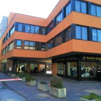 Centro Piave Apartment