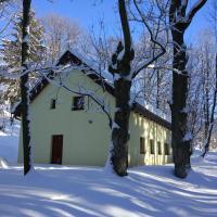 Cottage Refresh