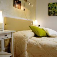 """""""Sweet Ginevra"""" apartment - Opificio de'Frati"""