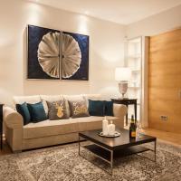 Luxury Magic Home II