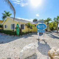 Casa del Miramar by Beachside Management