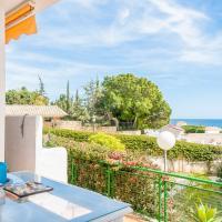 Mimosas Golf Marbella Canovas