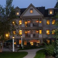 The Winstead Inn