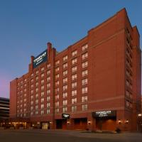 TownePlace Suites by Marriott Windsor